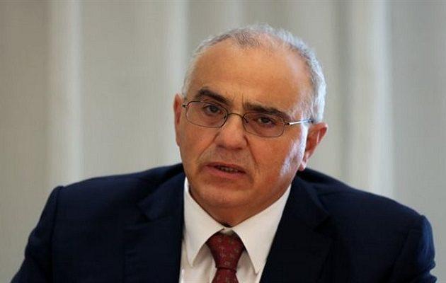 Οι επτά προτάσεις της Ένωσης Ελληνικών Τραπεζών για τόνωση της οικονομίας