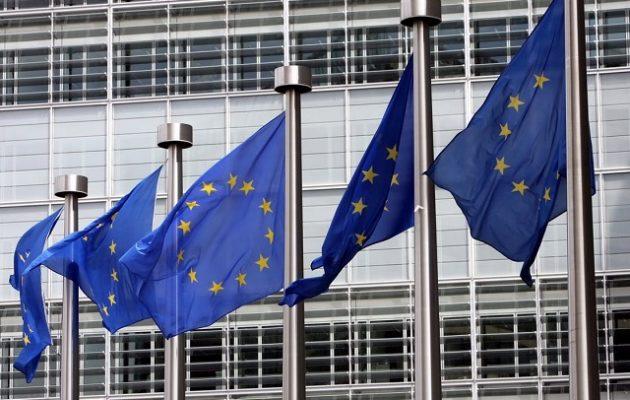 Κομισιόν: Πηγή ανησυχίας για όλη την Ευρωζώνη το χρέος της Ιταλίας