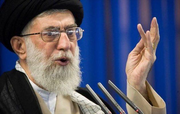 Το Ιράν έβαλε επτά όρους στην Ευρώπη – Εάν δεν γίνουν αποδεκτοί μπαίνουν μπροστά οι πυρηνικές βόμβες