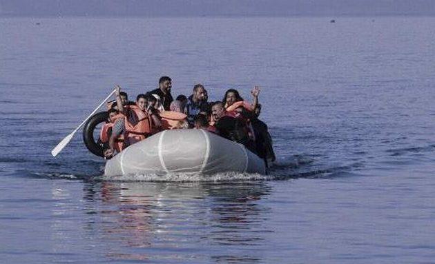 Οι Γερμανοί άρχισαν πάλι να μας δίνουν εντολές – Τι μας ζητάνε για το προσφυγικό