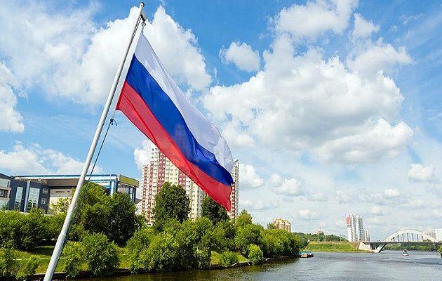 ΗΠΑ, Καναδάς και Ε.Ε. επέβαλαν νέες κυρώσεις κατά της Ρωσίας