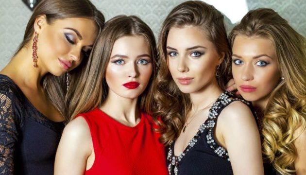 Τα μαζεύουν οι Αργεντινοί για το… «Πώς να «ρίξετε» τις Ρωσίδες»