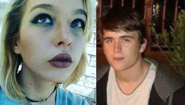 «Αν με σκοτώσει θα τον στοιχειώνω για πάντα» – Σοκάρουν τα λόγια της 16χρονης που σκότωσε ο Έλληνας μακελάρης