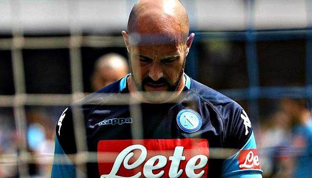 Σάλος στο ιταλικό ποδόσφαιρο: Ποιοι παίκτες κατηγορούνται για σχέσεις με την Μαφία