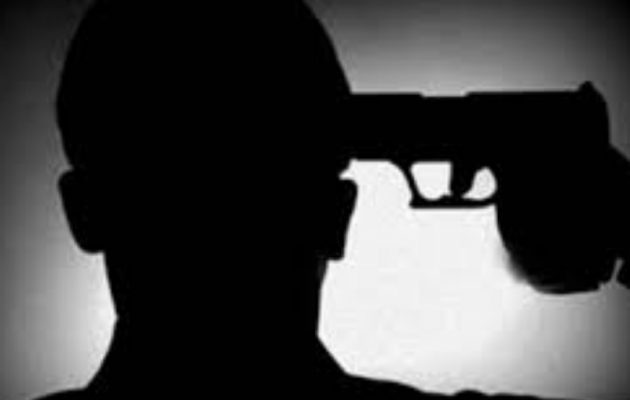 Γνωστός επιχειρηματίας στην Εκάλη αυτοκτόνησε – Γιατί έβαλε τέλος στη ζωή του