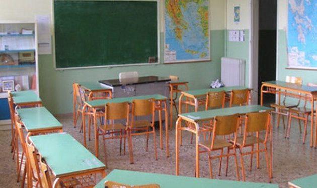 Πότε κλείνουν τα σχολεία για το καλοκαίρι