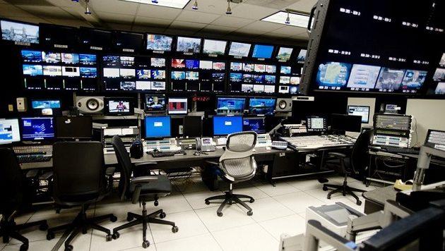 Καταβλήθηκε η πρώτη δόση των 3,5 εκ. ευρώ για τις τηλεοπτικές άδειες