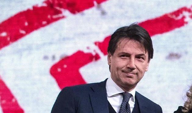 Τι γράφουν οι γερμανικές εφημερίδες για τις «ομοιότητες» Ελλάδας-Ιταλίας – Τι φοβούνται