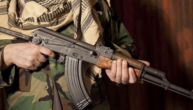 Ιρακινές υπηρεσίες: Το Ισλαμικό Κράτος ανασυντάσσεται στο έδαφος της Τουρκίας