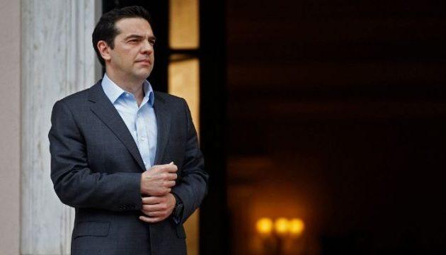 Ποιο μήνυμα στέλνει ο Αλέξης Τσίπρας για την εργατική Πρωτομαγιά