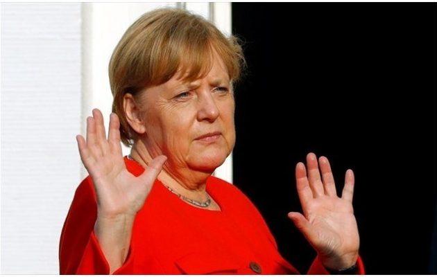 Η Γερμανία κάλεσε τελευταία στιγμή την Τυνησία να συμμετάσχει στη Διάσκεψη για τη Λιβύη