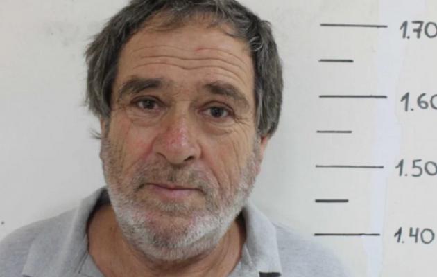 Προσοχή – Αυτός είναι ο βιαστής της Αλεξανδρούπολης που κυκλοφορεί ελεύθερος