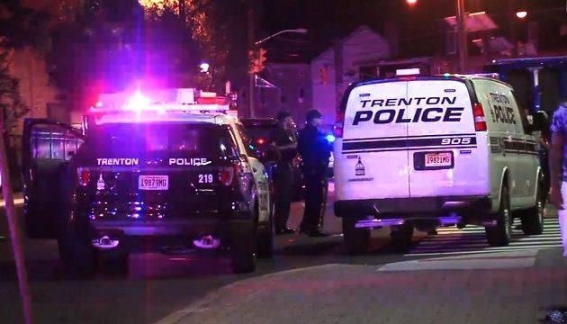 Τρόμος στο Νιου Τζέρσι: Πάνω από 20 τραυματίες από πυροβολισμούς – Νεκρός ο δράστης
