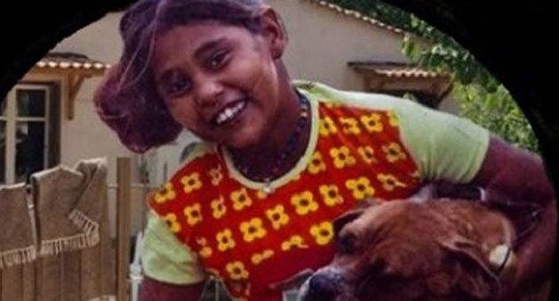 Συγκλονίζει η μάνα της δολοφονημένης 13χρονης στην Άμφισσα – «Έτσι ξεψύχησε η κόρη μας» (βίντεο)