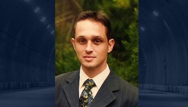 Θαμμένος στη αυλή σπιτιού βρέθηκε 37χρονος αγνοούμενος από τη Δράμα
