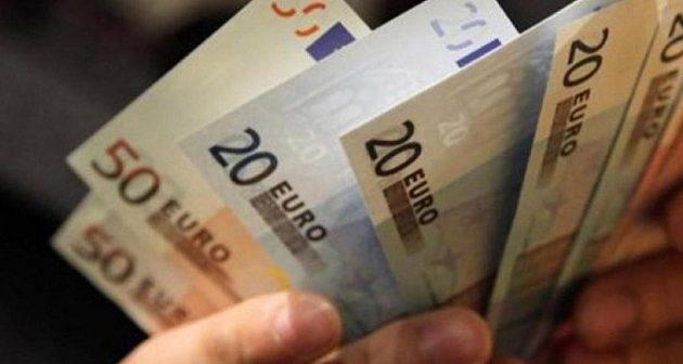 Κοινωνικό μέρισμα: Από 300 έως 1.400 ευρώ – Ποιοι το δικαιούνται και πότε θα καταβληθεί