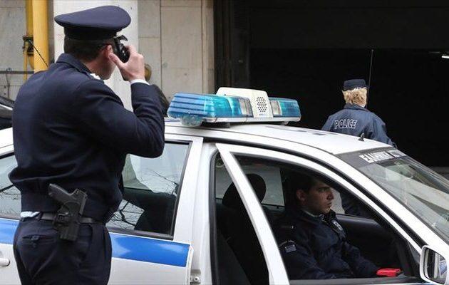 Δολοφονία Γρηγορόπουλου:  Επί ποδός η ΕΛΑΣ με 5.000 αστυνομικούς