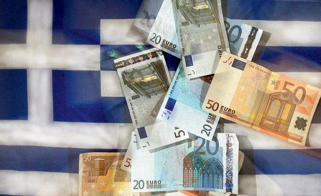 Societe Generale: Ευάλωτη η Ελλάδα – Θα εκτοξευθεί το χρέος της