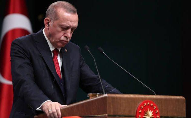 Ευρωπαϊκό «χαστούκι» στην Τουρκία για Ελλάδα, Μητρετώδη, Κούκλατζη, Κύπρο