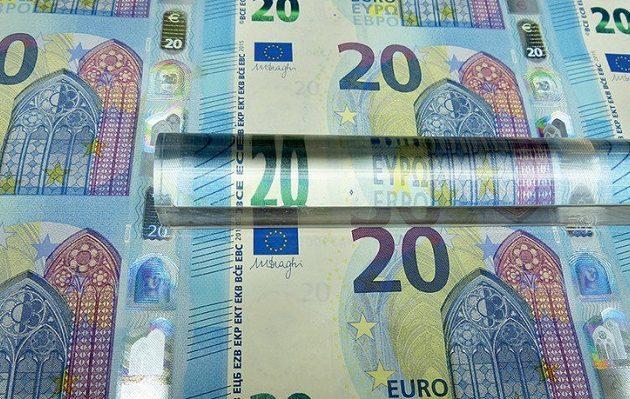 Τέλος τα μετρητά για συναλλαγές πάνω από 200 ευρώ