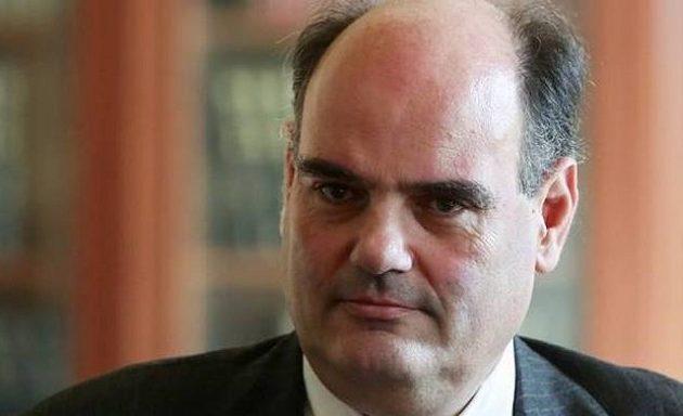 Ο Φορτσάκης κατέκλυσε τα κινητά χιλιάδων πολιτών με παράνομα sms