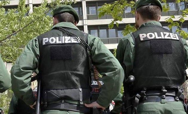 Δολοφονήθηκε στέλεχος του κόμματος της Μέρκελ με μια σφαίρα στο κεφάλι