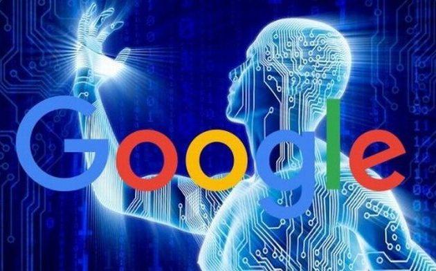 Η Google δεν θα επιτρέψει η τεχνητή νοημοσύνη της να χρησιμοποιηθεί σε όπλα ή παρακολούθηση