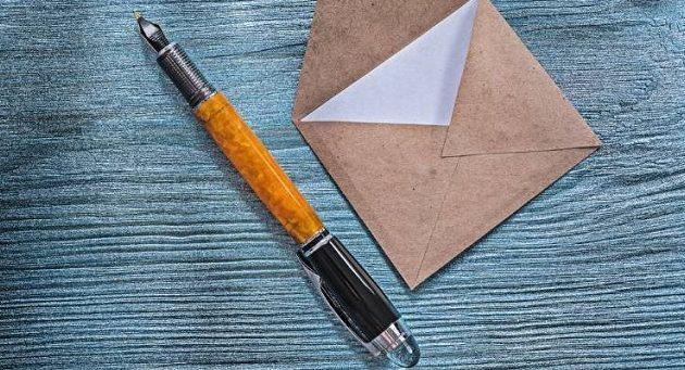 Το γράμμα παιδιών ενός νηπιαγωγείου που συγκίνησε τον Tσίπρα