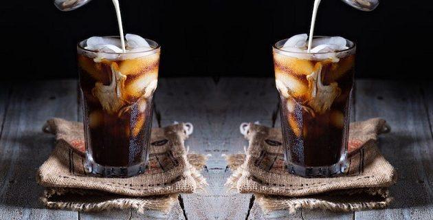 Γιατί ο παγωμένος καφές κάνει κακό στην υγεία – Τι έδειξε έρευνα
