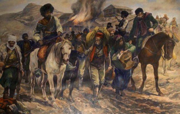 Άλλο «μακεδονίτικα» άλλο «μακεδονικά» – Ένα σύντομο μάθημα ιστορίας