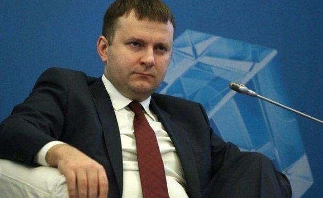 Νέοι δασμοί από τη Ρωσία σε εισαγόμενα αμερικανικά προϊόντα