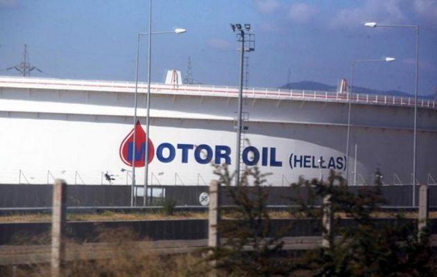 Μεγάλο deal στην ενέργεια  – Ποια εξαγορά ανακοινώθηκε