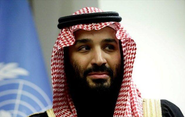Επίθεση Αλ Κάιντα στον πρίγκιπα διάδοχο Σαουδικής Αραβίας για τις «αμαρτωλές» μεταρρυθμίσεις