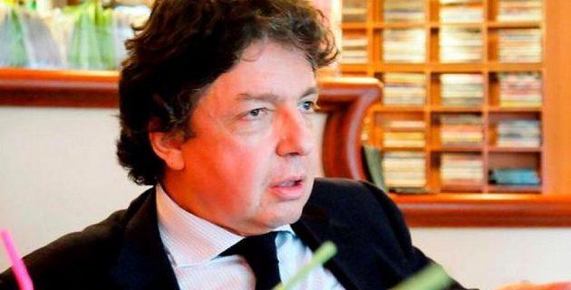 Πέθανε ο νομικός και μέλος του ΕΣΡ Νίκος Αγγελής