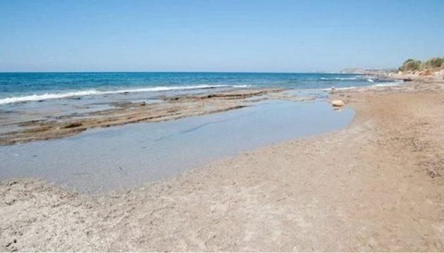 Ρέθυμνο: Ρωσίδα τουρίστρια αγνοούνταν 20 ώρες στην θάλασσα – Βρέθηκε πάνω σε φουσκωτό στρώμα