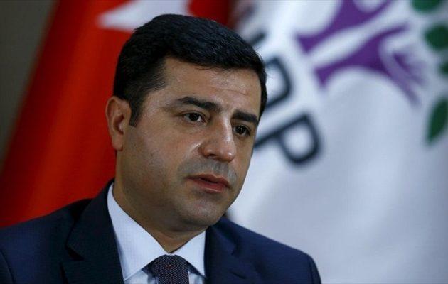 Τουρκία: Το φιλοκουρδικό HDP εξασφάλισε την είσοδό του στο κοινοβούλιο