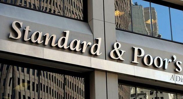 Νέα επιτυχία: O Standard & Poor's αναβάθμισε την Ελλάδα