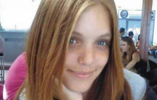Πλήρης ανατροπή στην δίκη για τη Στέλλα Ακουμιανάκη – Αθώοι όλοι οι κατηγορούμενοι
