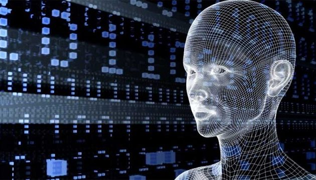 Τεχνητή νοημοσύνη αντιλαμβάνεται κινήσεις ανθρώπων πίσω από τοίχους