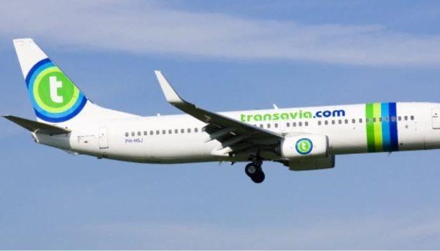 Απίστευτο: Έκτακτη προσγείωση λόγω… άπλυτου επιβάτη – Τι γινόταν στο αεροσκάφος