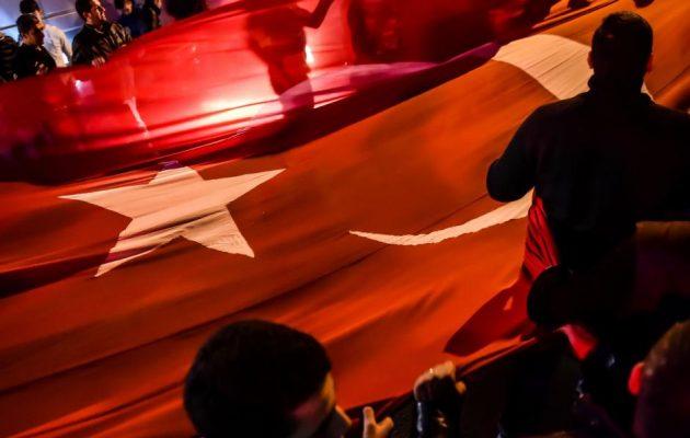 Εκλογές στην Τουρκία, η  επόμενη μέρα για την Ελλάδα: «Από τη Σκύλα στη Χάρυβδη»
