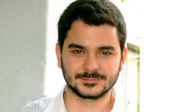 Αποκάλυψη-σοκ για την δολοφονία του Μάριου Παπαγεωργίου – Έκαψαν την σορό του