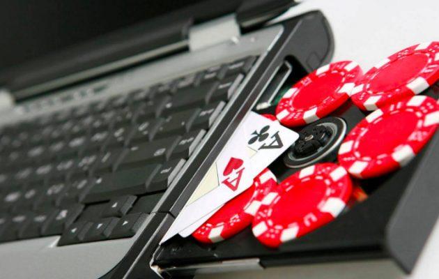 Βαρύ χτύπημα στον παράνομο τζόγο:  Επιπλέον 1.083 ιστοτόποι στην Blacklist της ΕΕΕΠ