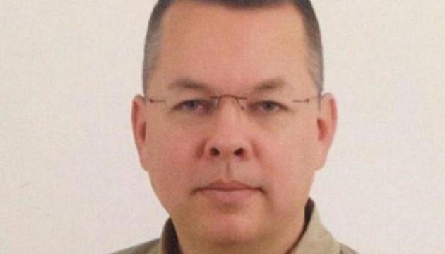 Οι ΗΠΑ «κόβουν» τη φόρα στον Ερντογάν: Δεν δέχονται ανταλλαγή του πάστορα με Γκιουλέν