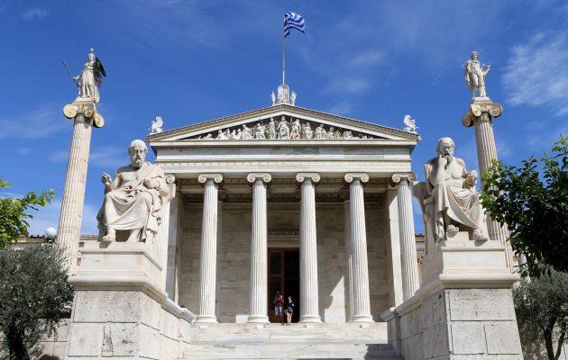 Τι πρέπει να κάνουμε για να κρατήσουμε το επιστημονικό μας δυναμικό στην Ελλάδα
