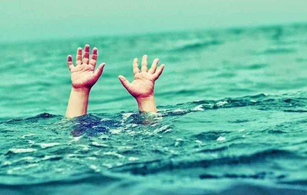 Τραγωδία στη Νάξο: Πνίγηκε 13χρονος