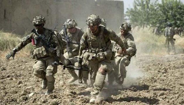 Νέα απώλεια για ΗΠΑ: Έχασαν στρατιωτικό σε μάχη στο Αφγανιστάν