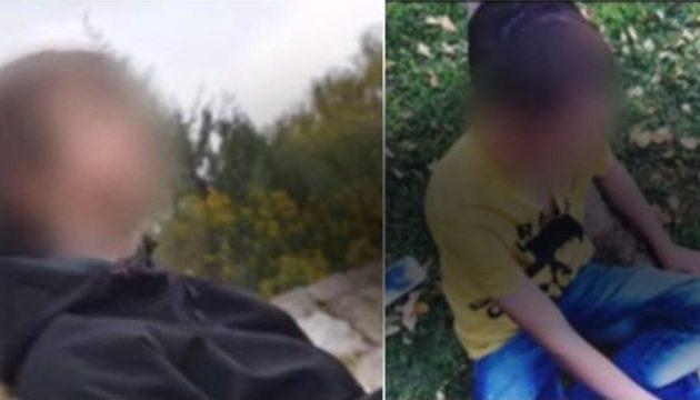Παρέμβαση εισαγγελέα για τον απαγχονισμό του 15χρονου μαθητή στην Αργυρούπολη