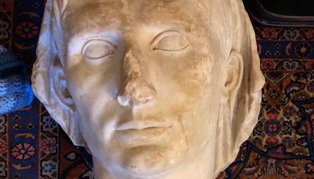 Βρέθηκαν 25.000 ελληνικά και ρωμαϊκά αρχαιολογικά αντικείμενα – 40 εκατ. ευρώ σε 4 χώρες
