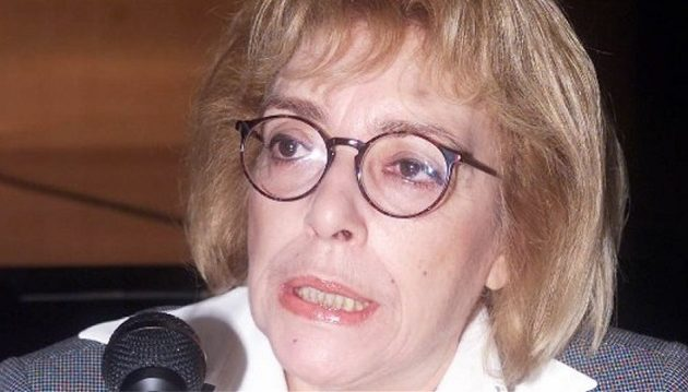 Πέθανε πρώην ευρωβουλευτής ενώ έκανε διακοπές